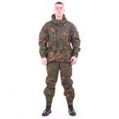 Костюм Горка-3 рип-стоп партизан