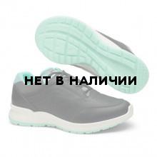 Кроссовки Gri Sport м.42843v6