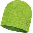 Шапка Buff Dryflx Hat R-Yellow Fluor 118099.117.10.00