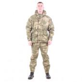 Костюм Горка-3 рип-стоп A-Tacs FG