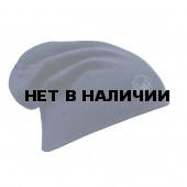 Шапка Buff Heavyweight Merino Wool Hat Solid Denim 111170.788.10.00