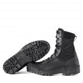 Ботинки с высоким берцем Garsing 0139 G.R.O.M. ZIP