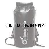 Гермомешок-рюкзак ORLAN DRY BAG Экстрим 100л