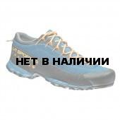 Кроссовки TX3 Blue/Papaya, 17UBP