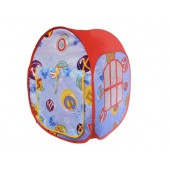 Детская палатка TX18731