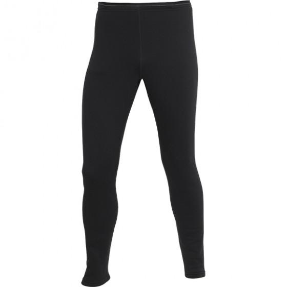 Термобелье брюки Power Stretch черные
