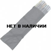 Комплект дуг для Mark 16T DUR дуги DUR, 7531.5312