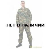 Костюм Склон-2 излом рип-стоп