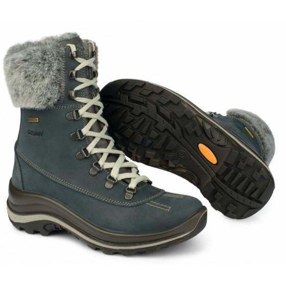 Ботинки Gri Sport м.12303 v50