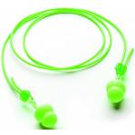 Беруши MOLDEX 6441 Twisters Cord