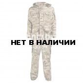 Костюм Смок-4 Softshell мультикам