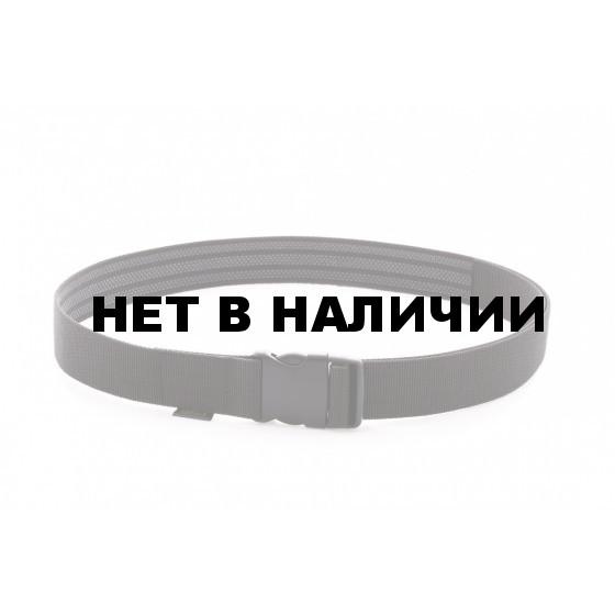 Ремень брючный Кадет 40 мм (Импульс)