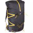 Рюкзак Hike Climb 40 серый