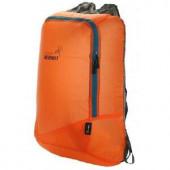 Рюкзак водоотталкивающий, ультралёгкий, Ultralight-Daypack 25, 63г/25л. SUNGLOW ORANGE, CT122521