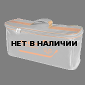 Набор автомобилиста ВИТАЛ №3