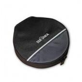Чехол CD COVER black/charcoal