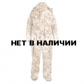 Костюм д/с Смок-4 рип-стоп Sandstorm