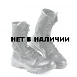 Полевые ботинки с высокими берцами модель 107/4