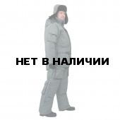 Костюм мужской Райво зимний. Хайпора мембрана. (хаки)