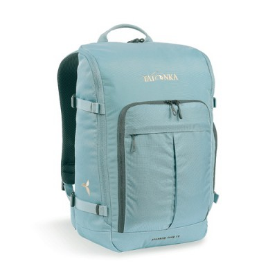 Рюкзак SPARROW PACK 19 WOMEN washed blue, 1629.142