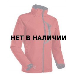Куртка Баск TIDY Lady КРАСНЫЙ