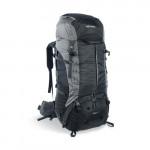 Рюкзак BISON 120+15 black, DI.6029.040