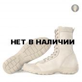 Ботинки с высоким берцем Garsing 5252 П EXTREME LIGHT II