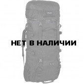 Рюкзак Raptor 100 черный