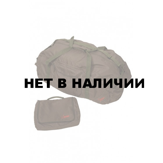 Баул охотничий п/а 170л 1017