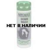 Средство для стирки пуха Loft Down Wash 300ml (Nikwax)
