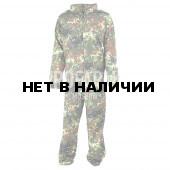 Костюм КЗМ-4 (излом)