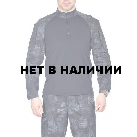 Рубашка МПА-12 питон ночь