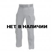 Брюки Helikon-Tex Outdoor Tactical Pants nylon shadow grey