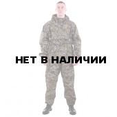 Костюм Горка-4 анорак рип-стоп цифра-2