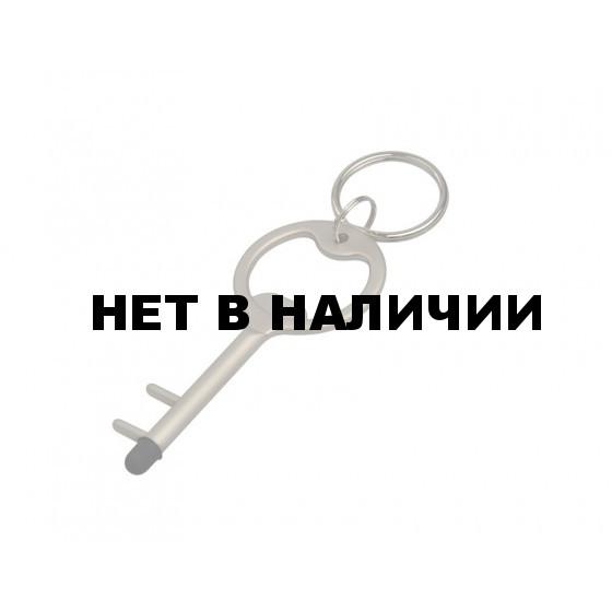 Открывалка со стилусом для телефона Bottle Opener with phone stand/touch pen (упак=10 шт) - 1 цвет, 3458