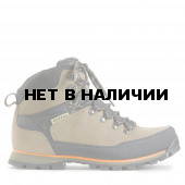 Ботинки мужские 162НМ-1 серия ELKLAND