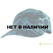 Бейсболка тактическая TPС-19 цифра МВД
