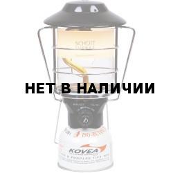 Лампа газовая большая Kovea TKL-961 Lighthouse Gas Lantern