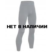 Термобелье брюки BASK SLIM FIT PON MP серые