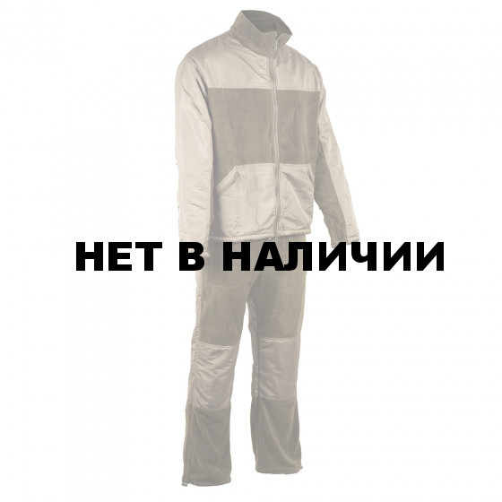Костюм Пикник-Люкс (ткань флис)