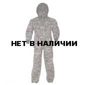 Костюм Антигнус цифра-2