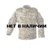 Костюм тактический камуфляжный ACU Степь М-3, мультикам