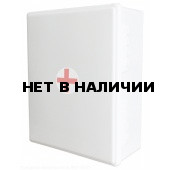 Аптечка производственная ВИТАЛ на 30чел. шкаф пластик