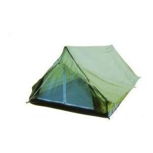 Палатка ODYSSEY 2, 1167