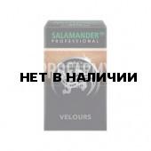 Ластик мягкий SALAMANDER 8143