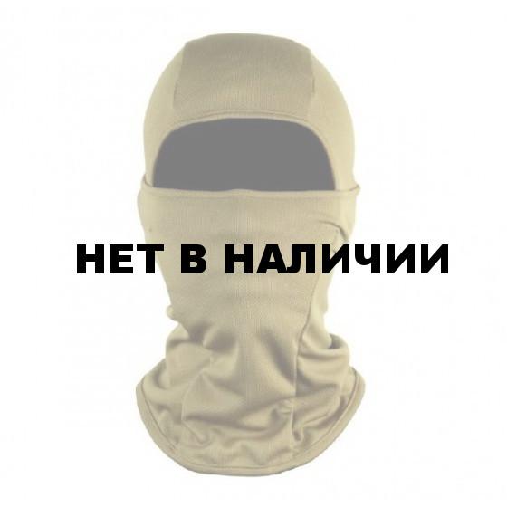 Подшлемник Keep хаки