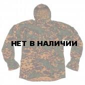 Костюм Сумрак лягушка