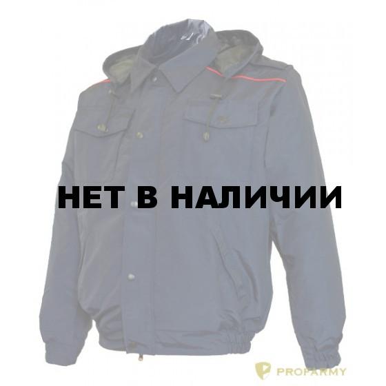 Куртка Ветровка МВД