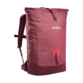 Рюкзак GRIP ROLLTOP PACK S bordeaux red 2, 1697.157