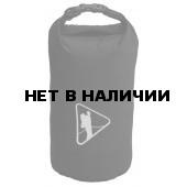 Гермомешок Баск LIGHTWEIGHT WP BAG 5L